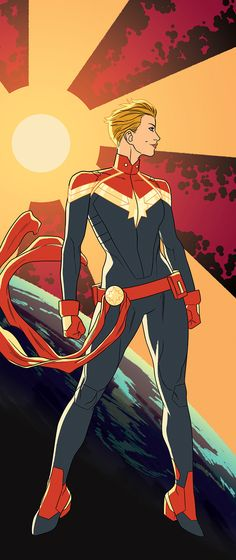 Kris Anka   http://kristaferanka.tumblr.com/post/128573548318/my-new-con-banner-of-the-next-year-hopefully