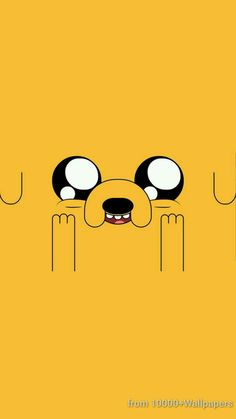 Adventure Time Wallpaper Group Fonds d& HD - dessin Cute Disney Wallpaper, Kawaii Wallpaper, Cute Cartoon Wallpapers, Wallpaper Iphone Cute, Galaxy Wallpaper, Aesthetic Iphone Wallpaper, Wallpaper Wallpapers, Wallpaper Quotes, Adventure Time Wallpaper