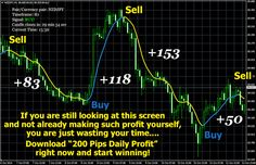Learn To Maximize Your Trading In Forex Forex Trading Basics, Forex Trading System, Forex Trading Signals, Forex Trading Strategies, Make Money Online, How To Make Money, How To Become, Wasting Time, Advice