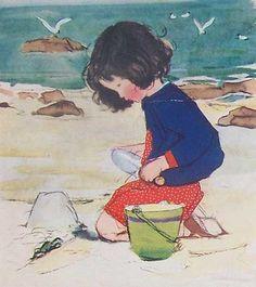 muriel dawson artist - Google Search