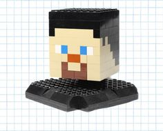 Atlantic Monthly: Learning in the Age of Minecraft