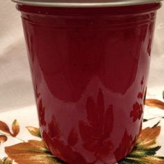 Super Strawberry Jam from Trish's Pantry for $4.00 on Square Market