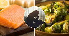 Alimentos reales. La investigación muestra que la nutrición es un factor crucial en la depresión