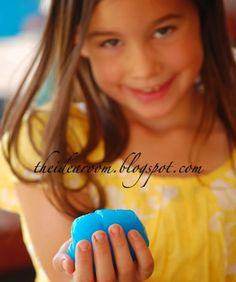 kids-crafts-scrapbooking