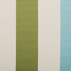 Lowest prices and fast free shipping on Duralee fabric. Strictly first quality. Search thousands of patterns. $5 swatches. Item DL-15435-601.