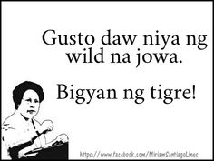 New Memes Funny Tagalog Ideas Filipino Quotes, Pinoy Quotes, Filipino Funny, Tagalog Love Quotes, Bitchyness Quotes, Life Quotes, Hugot Lines Tagalog Funny, Tagalog Quotes Hugot Funny, Hugot Quotes