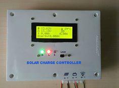 volt lab power transmission capacity background pdf