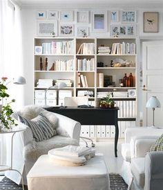 Home Decor   Home Decorating Catalogs Tips Interior Trend 2012 Home  Decorating .