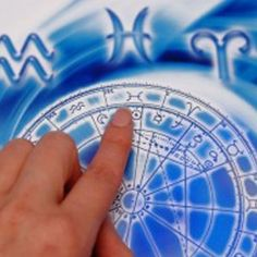 The 12 Cell Salts And Their Astrology Signs : In5D Esoteric, Metaphysical, and Spiritual Database