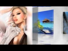 ▶ ***| ♫ | Hed Kandi-Style House Mix Vol. 3 | Summer 2015 - YouTube