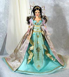 http://www.ks-creations.net/dollspages/tomiko.html