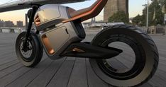 NAWA unveils hybrid e-motor racer with next-gen ultracapacitors Motorcycle Design, Motorcycle Bike, Futuristic Motorcycle, Electric Motor, Electric Cars, Electric Vehicle, Motorbike Racers, Lamborghini, Concept Motorcycles