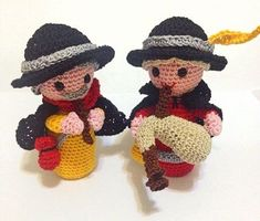 You are looking for amigu - - vip photography Hobbies And Crafts, Diy And Crafts, Crochet Dolls, Crochet Hats, Amigurumi Doll, Pebble Art, Smocking, Crochet Projects, Free Pattern