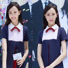http://m.intl.taobao.com/detail/detail.html?id=520844995820