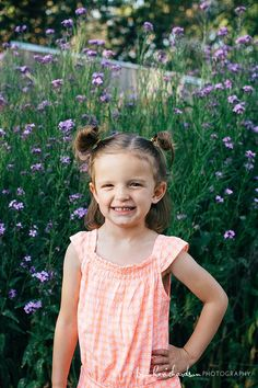 Bryan, Brekell & kids, family photography ideas, color coordinating for family photos, family photos poses, nature photography