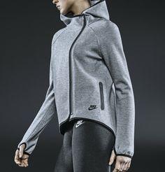 Nike+Sportswear_Tech_Pack