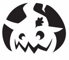 Pumpkin-Carving-Templates-32.jpg 570×493 pixels
