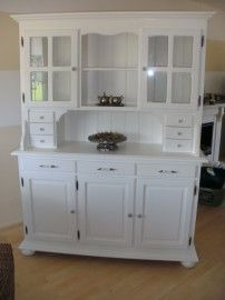 "~~ Sideboard "" Granny Two "" ~~"