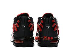 buying now details for differently Les 20 meilleures images de air max plux tn | Chaussures nike ...