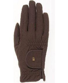 Handschoen Roeckl Athletico