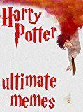 Free Kindle Book -   Harry Potter: Harry Potter Memes and Jokes 2017!: Pokemon Memes Included, Ultimate Memes, Memes For Kids, Memes Free, Pikachu Books Check more at http://www.free-kindle-books-4u.com/comics-graphic-novelsfree-harry-potter-harry-potter-memes-and-jokes-2017-pokemon-memes-included-ultimate-memes-memes-for-kids-memes-free-pikachu-books/
