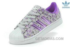 online store 38ba3 ccd0a Tenis, Estampado, Zapatillas Adidas, Nmd Adidas, Jordan Shoes, Los  Originales,