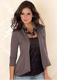 Wear To Work - Womens Business Attire & Professional Styles