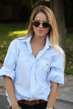 preppy-fashion-13