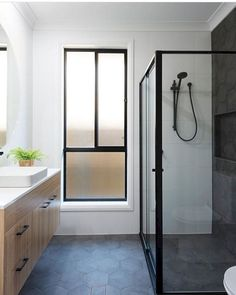 The Best Bathroom Design With Shower Concept 12