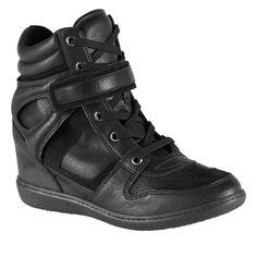 AMARYLICE - sale's sale shoes women for sale at ALDO Shoes.