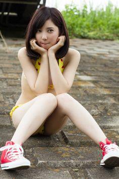 """idola-z: """" Riona Yuki """" Cute Girls, Cool Girl, Beauty Base, Japan Model, Cute Japanese Girl, Asian Cute, Asia Girl, Poses, Beautiful Asian Women"""