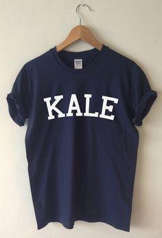 dress style types kale