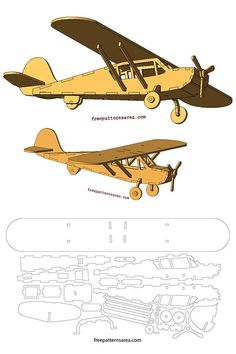 Plans jouets en bois hairless cat for sale - Kittens Laser Cutter Ideas, Laser Cutter Projects, Cnc Projects, Woodworking Projects, Cnc Woodworking, Wooden Toy Cars, Wooden Plane, Cardboard Crafts, Wood Crafts