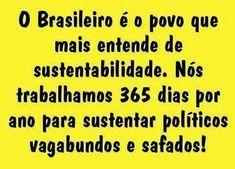 BRASIL SEM MÁSCARA