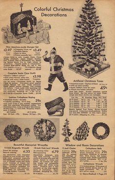 1942 Sears Page 23