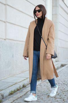 www.wannia.com #allthatshewantsblog #Mango #F21 #Adidas #Celine #Prada #fashioninspiration #fashionblogger #fashiontrends #bestfashionbloggers #bestfashiontrends #bestdailyoutfits #streetstylewannia #fashionloverswebsite #followothersfashion #wannia