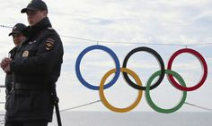 Gay Olympians need our support to challenge Russia's homophobic laws this is just wrong most people would just swipe past this but I recommend reading it over and repin if you disagree with Russia and all of this
