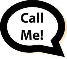 CALL ME | http://www.graphics99.com/call-me-scrap-for-orkut/
