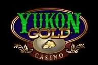 Yukon Gold Casino Sign-up Bonus: $€£1000 and 1 hour free OR 100% match bonus up to $€£50 Minimum Deposit: $€£40