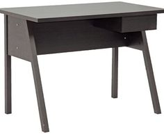 Contemporary home office desk from Visual Stylist