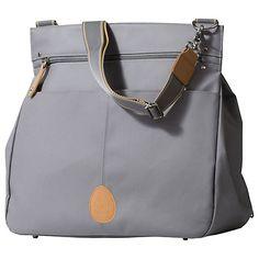 Buy PacaPod Oban Changing Bag, Elephant Online at johnlewis.com