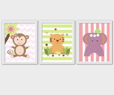 https://www.etsy.com/es/listing/202667846/baby-girl-nursery-wall-art-purple-pink?ref=related-3