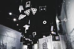 ReframingBack/ImperativeConfrontations: Inside Egypt's Pavilion at the 2016 Venice Biennale,© Michela di Savino, Morgane Quere