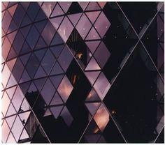 Diamond, 2008, by Ola Kolehmainen