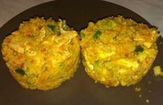 Cous cous con pollopara #Mycookhttp://www.mycook.es/receta/cous-cous-con-pollo/