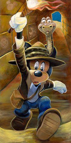 February 2016 Walt Disney World Merchandise Event Schedule - Monica's Mad Tea Party Disney Pixar, Disney Animation, Walt Disney, Disney Micky Maus, Retro Disney, Disney Parks Blog, Cute Disney, Disney Art, Disney Collage