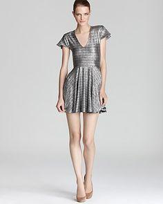 23f5f30f1c Alexis Dress - Skyla EDITORIAL - Women s New Arrivals - Clothing -  Bloomingdale s