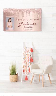 Princess Birthday Invitations, Disney Princess Birthday Party, Princess Party, Banner Backdrop, Floral Backdrop, Baby Shower Princess, Baby Princess, Baby Shower Parties, Baby Shower Themes