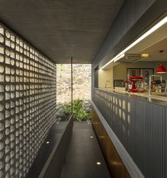 Gallery of B+B House / Studio MK27 + Galeria Arquitetos - 23