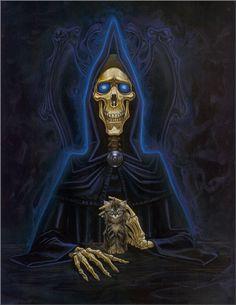 03247b431bc5e3c2d4dba9103bbec9be--grim-reaper-bones.jpg